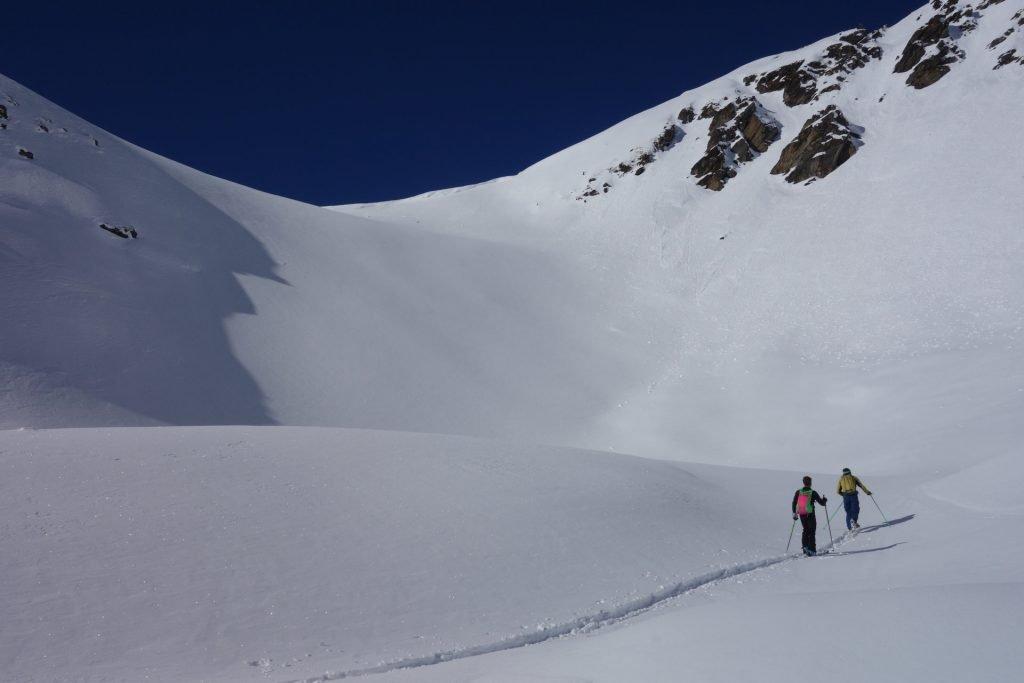 aosta valley outdoor alpine world