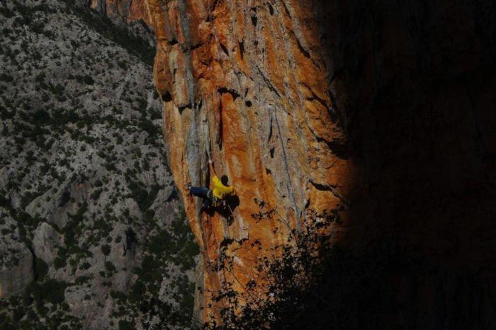guide alpine valle d'aosta