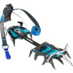 Climbing Technology Hyper-Spike